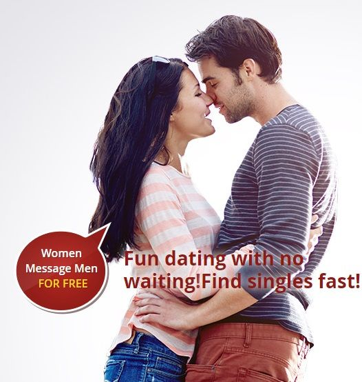 NAUGHTY DATING SITE FOR LOCAL SINGLES!