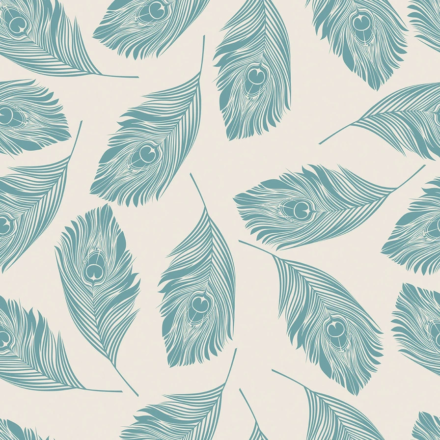 Peacock Feathers In 2020 Feather Wallpaper Feather Illustration Peacock Feathers