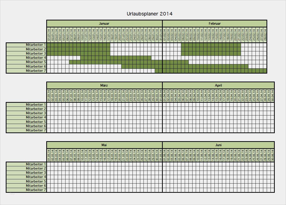 40 Best Of Urlaubsplaner Excel Vorlage Kostenlos Bilder In 2020 Excel Vorlage Urlaubsplaner Excel Vorlagen