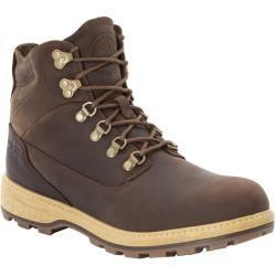 Reduzierte Outdoor Schuhe für Herren #wellnessimglas