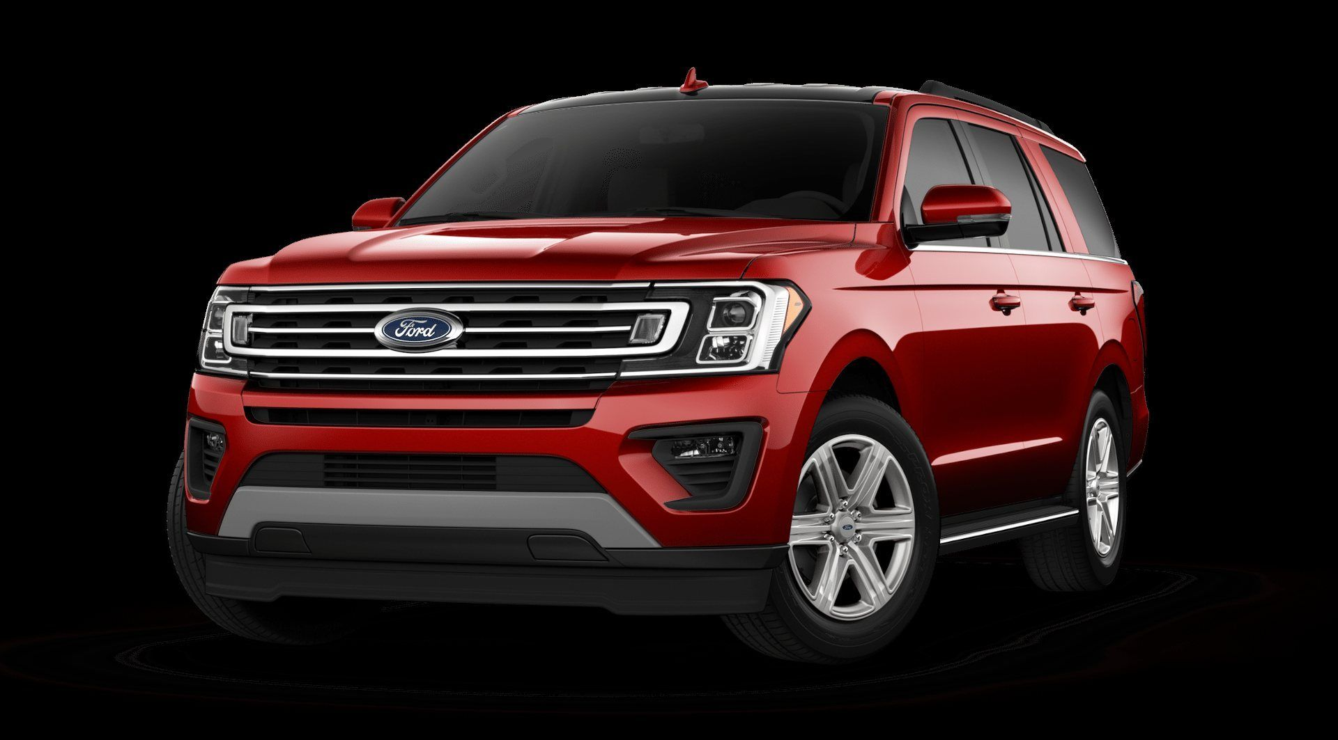 2020 Ford Expedition Interior In 2020 Ford Expedition Expedition Ford