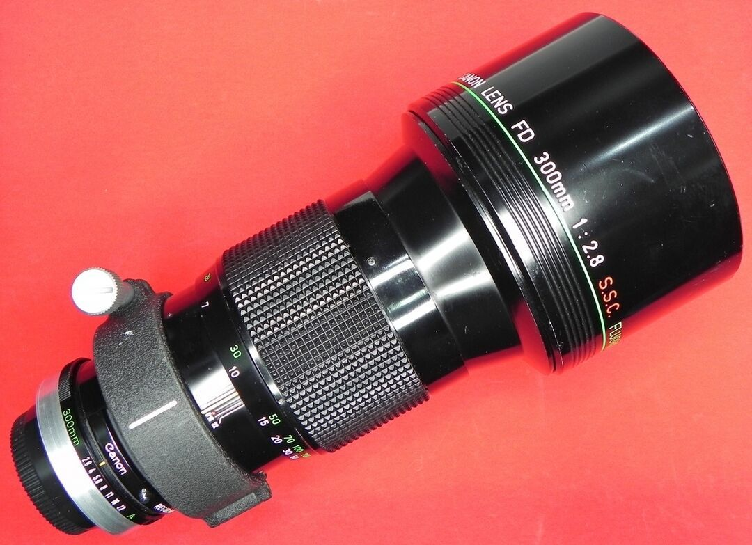 The Canon 300mm F2 8 S S C Fluorite Is My Favorite Telephoto Lense Studio Photography Customer Photos Fluorite