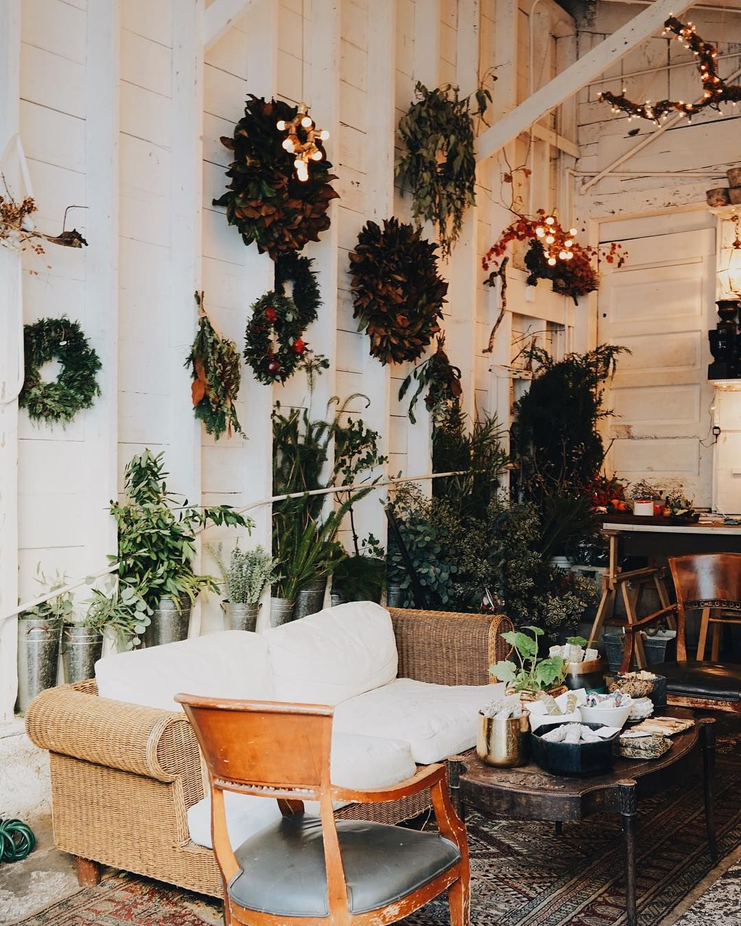 Cutest flower shop in san francisco explore california