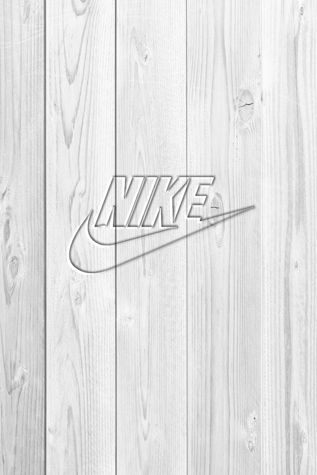 Nike Logo HD WallpaperWelcome To StarChop 750x1334 Wallpapers For IPhone 4 36