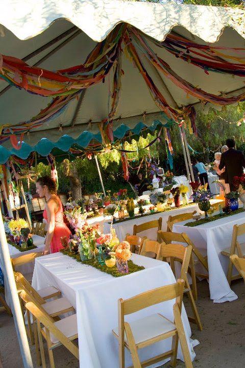 Wedding Decoration Ideas Wedding Canopy Decorations Wedding Decorations Wedding Canopy