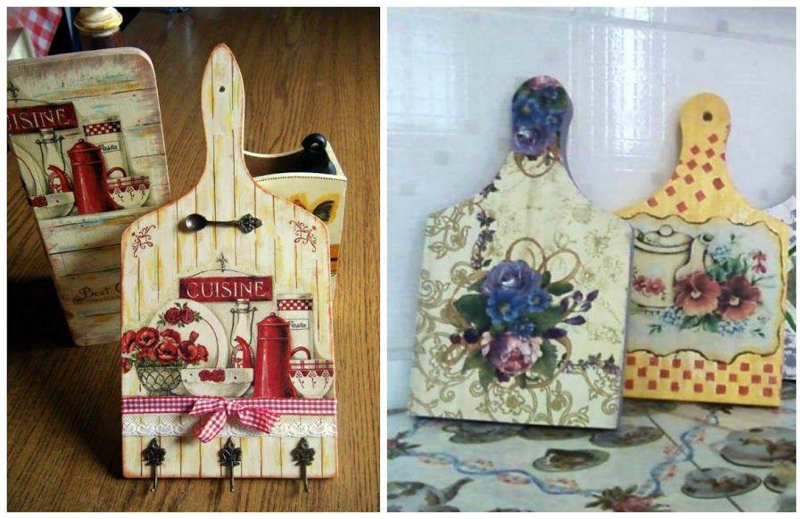 Estas imágenes de DIY son un claro ejemplo de la creatividad y la  inspiración. ¡No os las perdáis! 12 ideas creativas para hacer manualidades  con tablas ... 2224cb97db76
