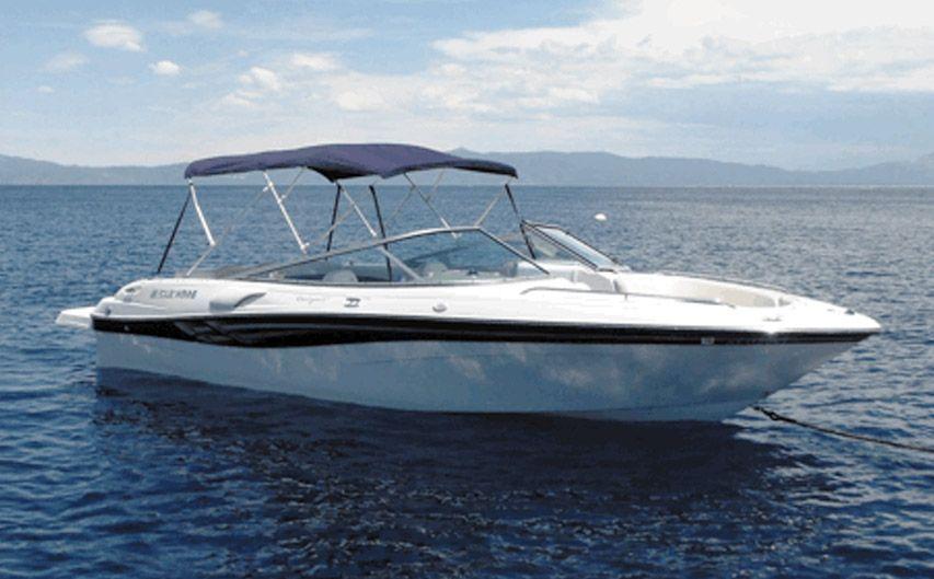 Boat rentals boat rental boat
