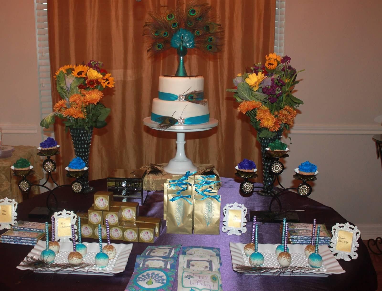 Birthday Cakes Pearland Texas