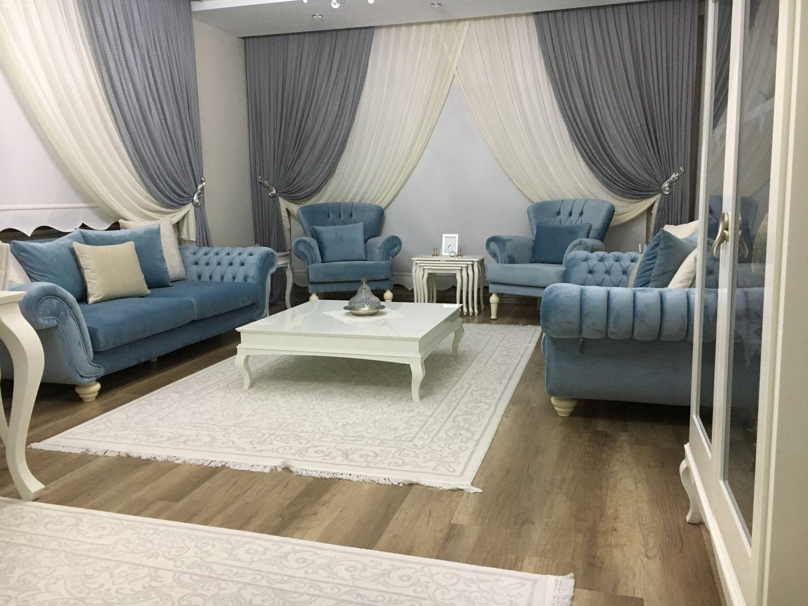 Salonum – 3 | Ev Gezmesi – #gezmesi #salonum – #DecorationSalon Genç Odası