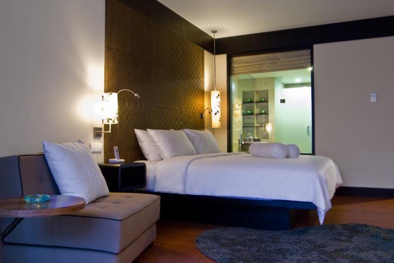 Best Hotels Near Kingsland Ga In Georgia Quality Inn