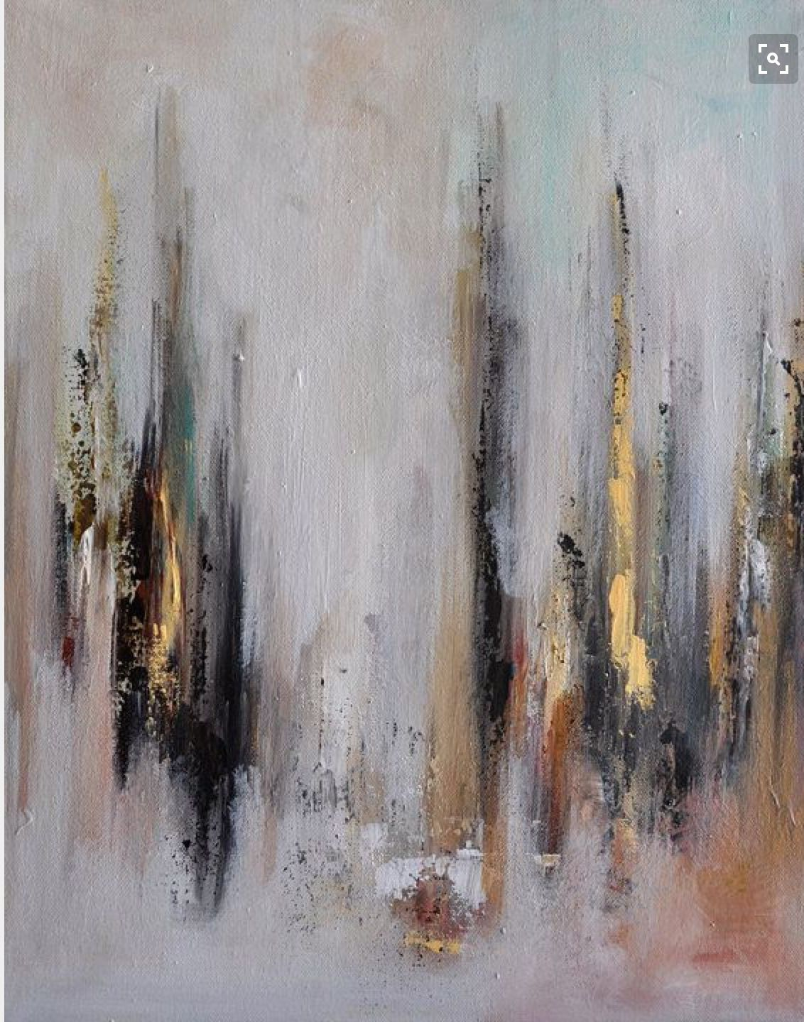 Pin By Rosemary On Abstract Expressionism Abstract Painting