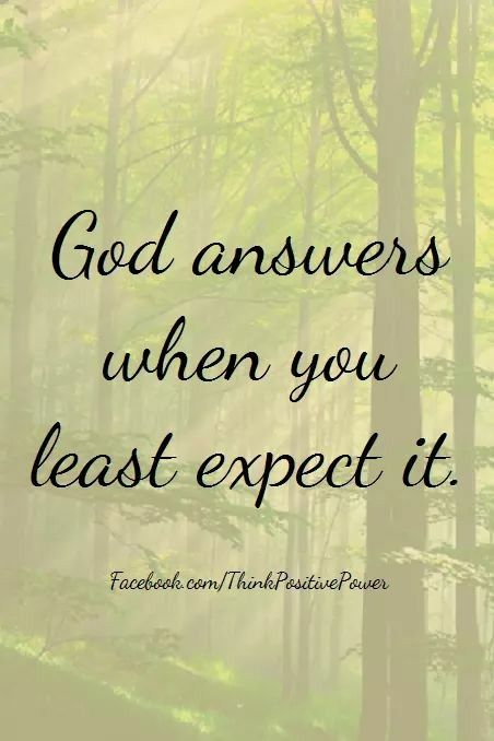 Pin By Kai On Life Inspirations Quotes About God Life Quotes