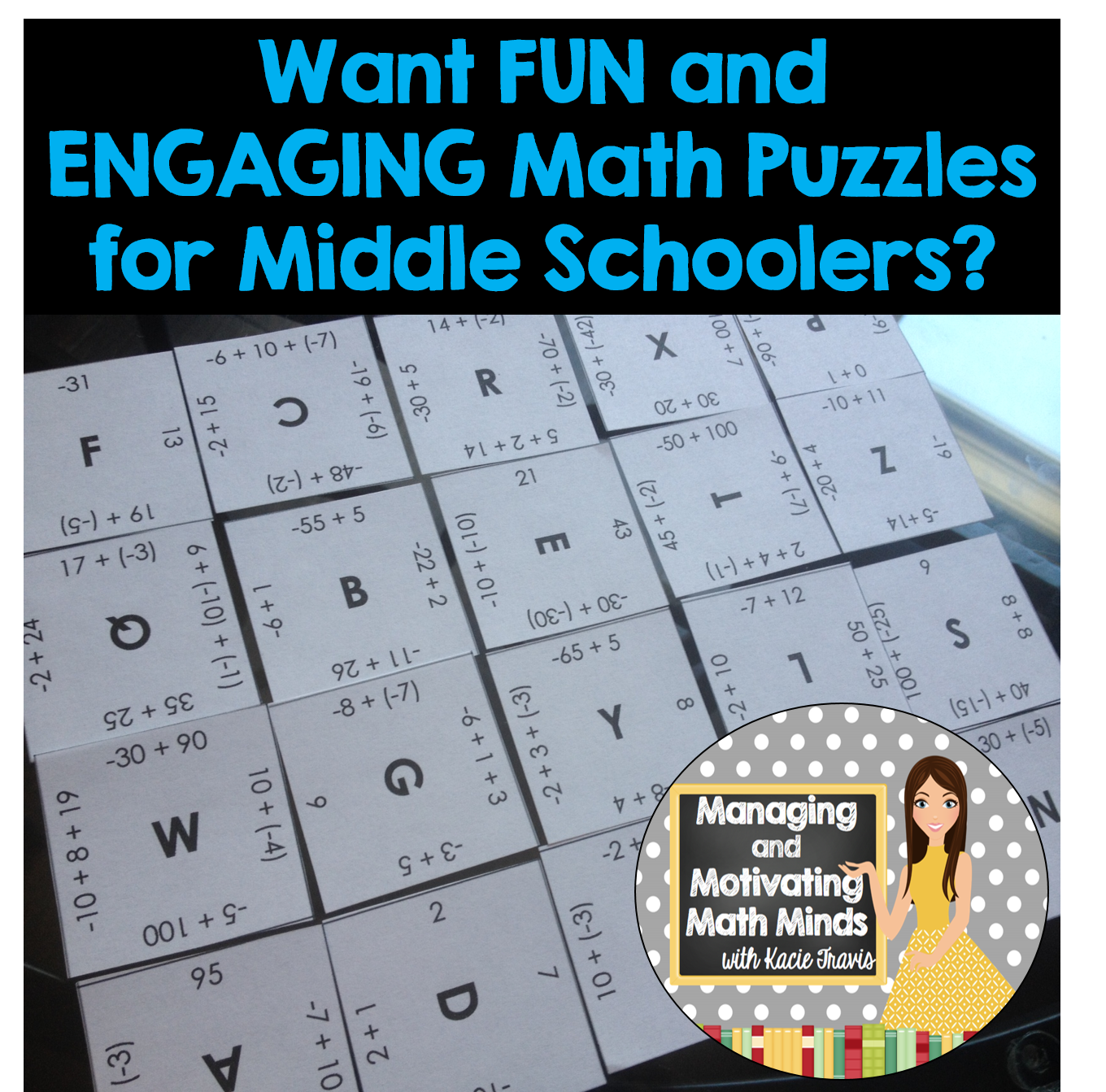 Tired of practice worksheets? So are the students! These match games ...