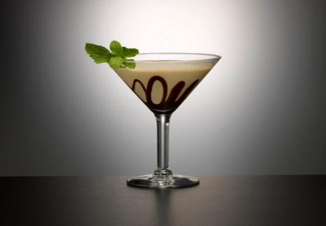 Chocolate-Martini.jpg (650×450)