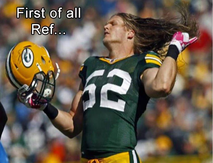 Funny Pictures Of The Day - 32 Pics   Football funny, Im fabulous, Nfl memes