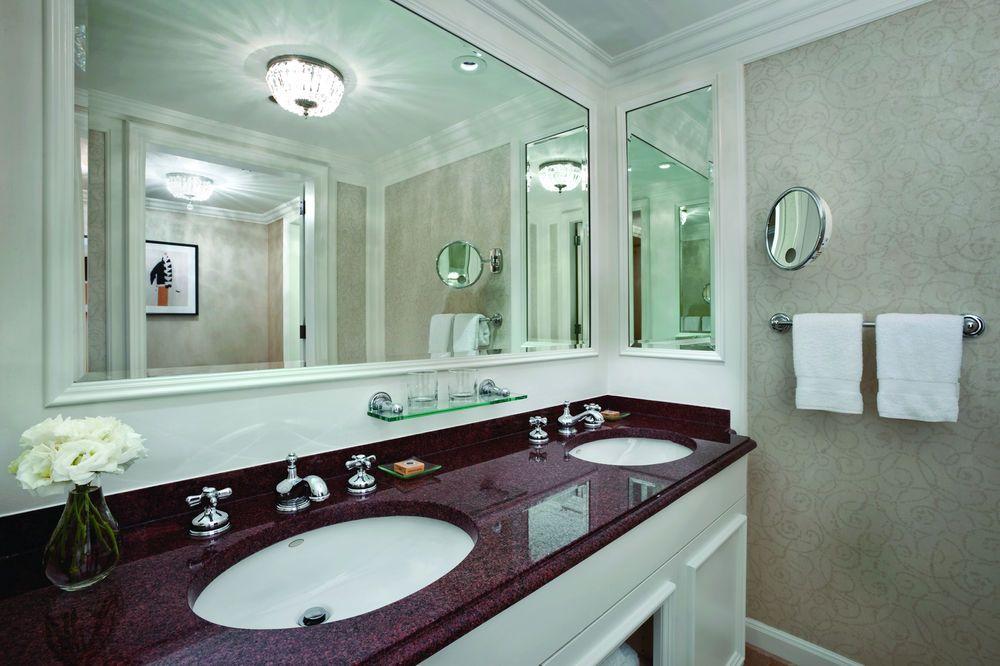 Hot Sale Hotel Cheaper Bathroom Vanity Used Bathroom Vanity