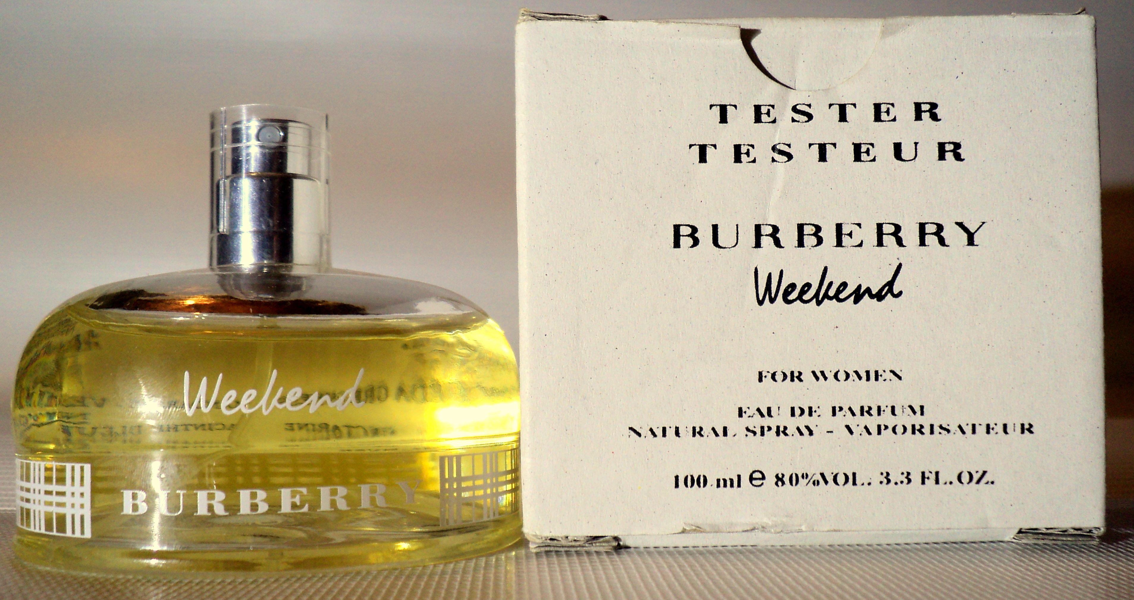 De vanzare, peste 90 de sortimente Parfum Tester, cu preturi incepand de la 119 Ron! Livrare personala in Bucuresti! 0763.589.723 | 0725.398.675
