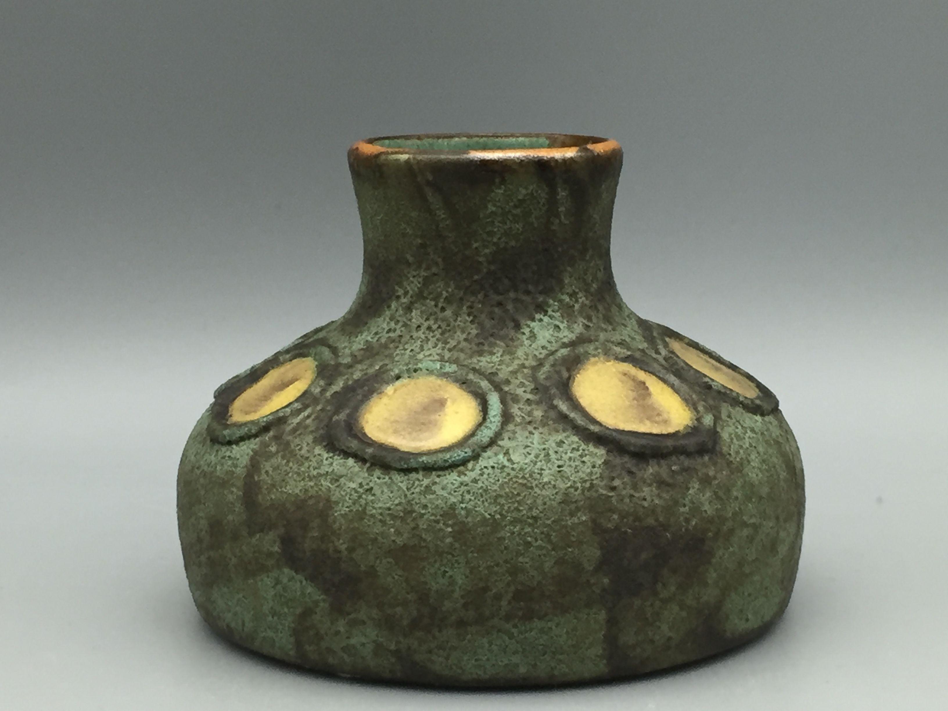 Ceramano 164 Toscana. WGP Ceramic. Aksesuarlar