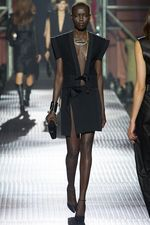 Lanvin Spring 2013 Ready-to-Wear Collection on Style.com: Complete Collection