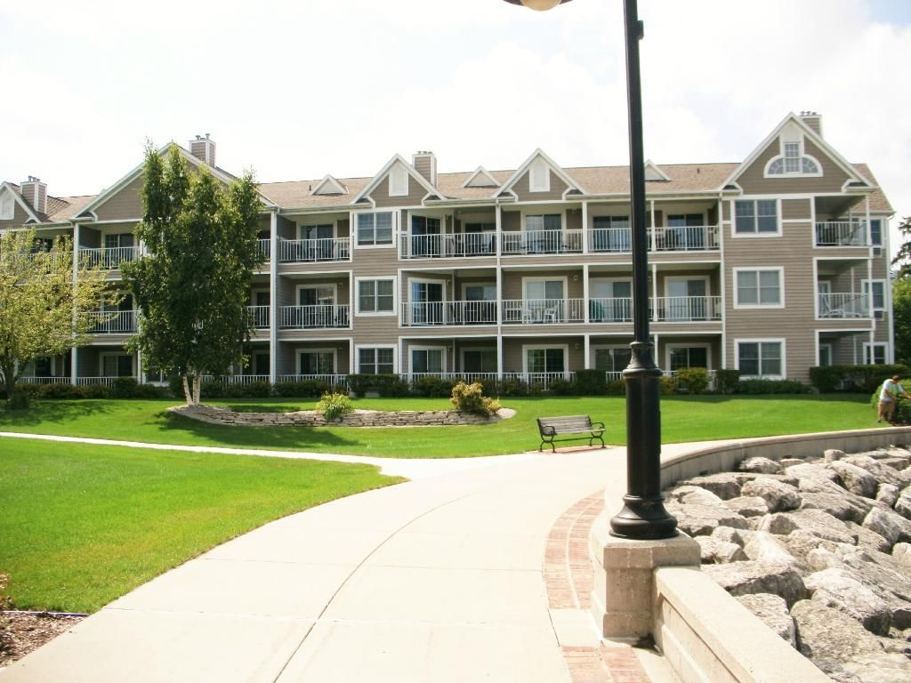 Bridgeport Resort Door County Wisconsin Resort Sturgeon Bay Wisconsin