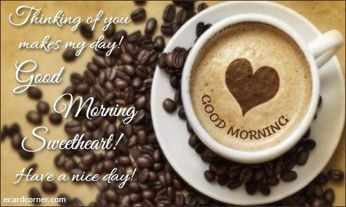 Good morning greetings for your sweetheart more greetings at explore good morning greetings and more m4hsunfo Image collections