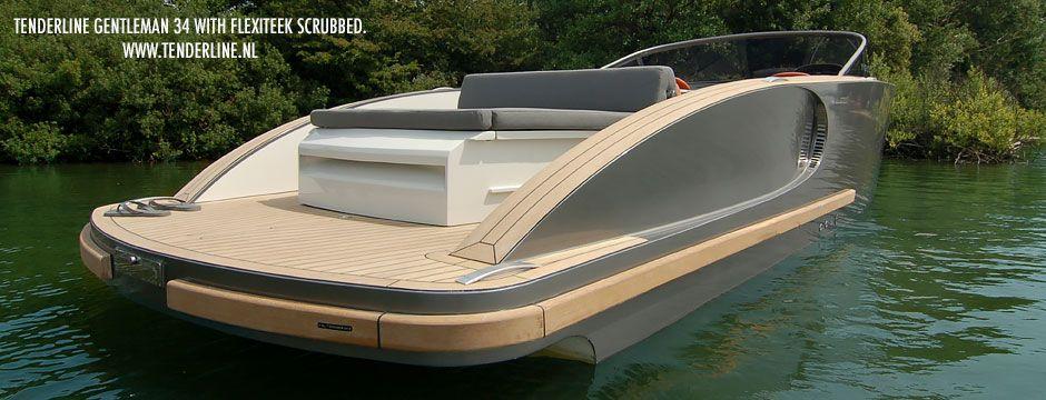 High Corrosion Resistance Of Teak Deck Boat Waterproof ,cheap High  Corrosion Resistance Of Teak Deck Boat Waterproof