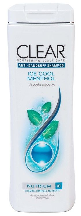 100 Genuine Guaranteed In Stock Online For Rs 165 Only Top Ing Rated A Hair Shampoo Category