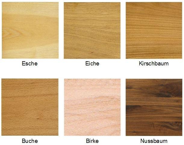 Holz Arten holzarten floors