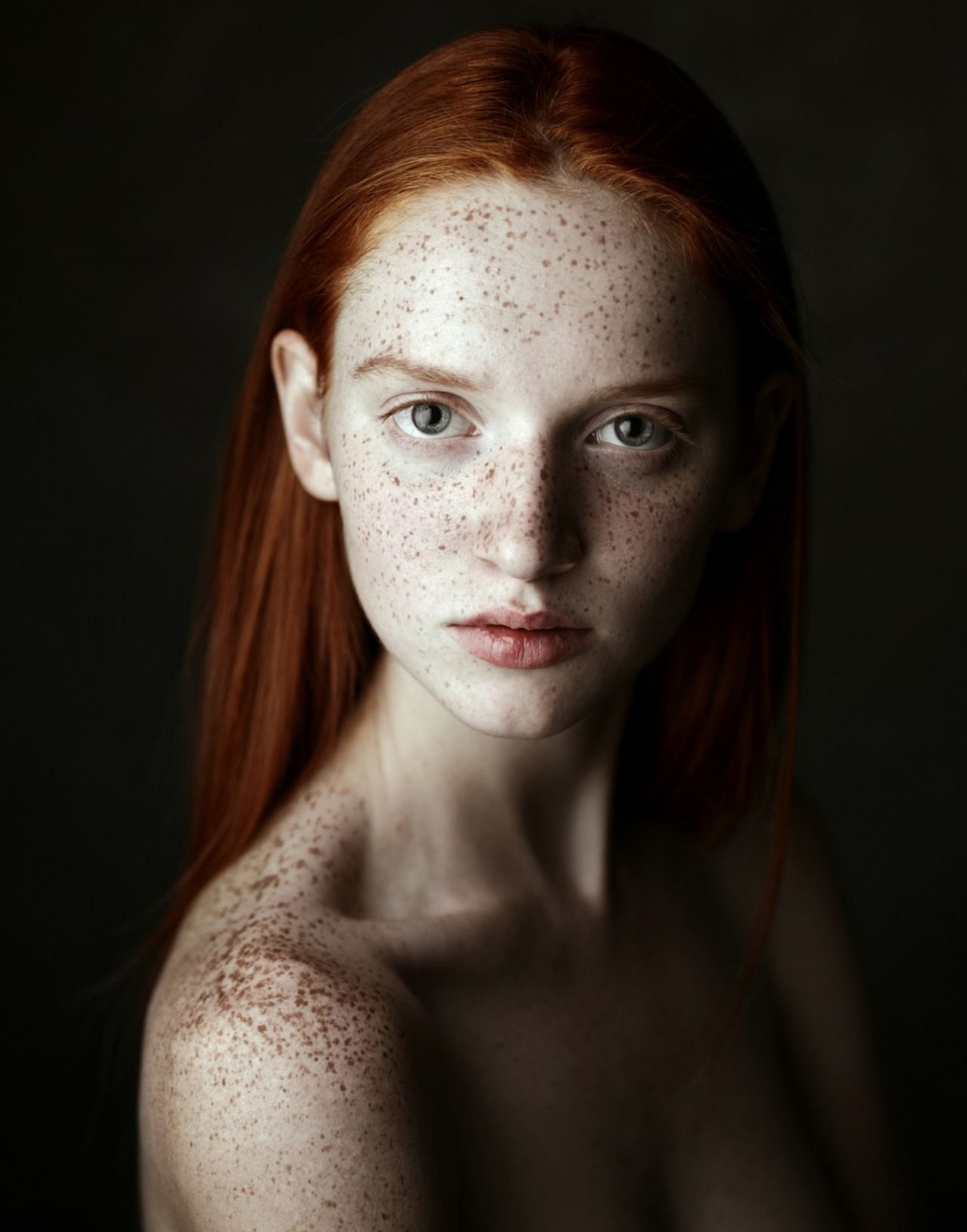 Image result for touch of ice (ebook) Beautiful freckles