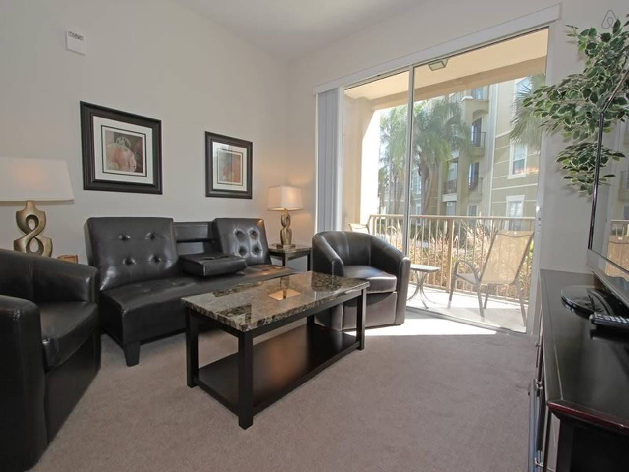 Vista Cay 2bd 2ba Ventura Condo 207 In Orlando Florida Vacation Rentals Condos In Florida Vacation Rentals Orlando