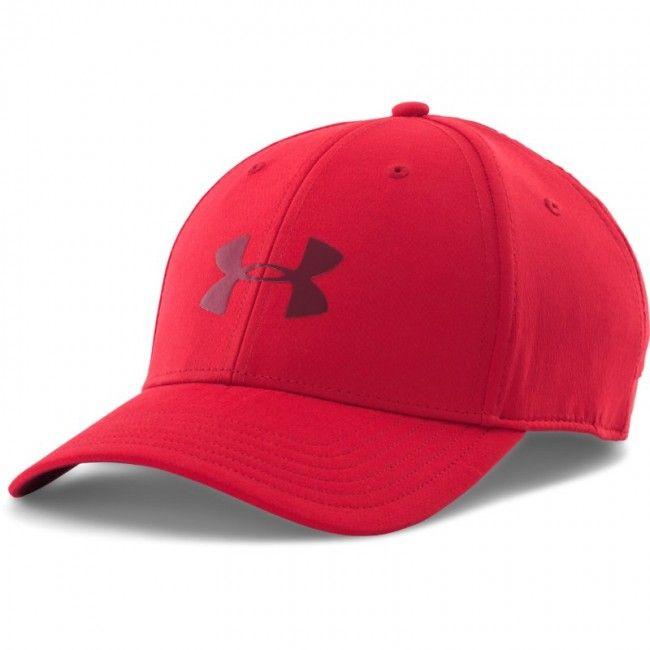 Pin uživatele Ultimate Sports na nástěnce Under Armour kšiltovky ... b35e4cbcb9