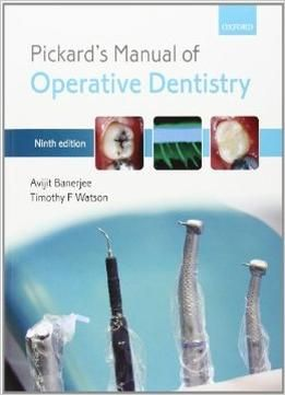 Clinical Periodontology And Implant Dentistry 6th Edition Pdf