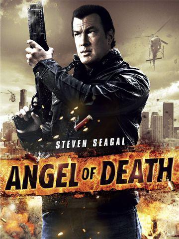 La Machine Infernale Langue French Genre Action Policier Duree 1h30min Taille 701 Mb Qualite Dvdrip Annee D Steven Seagal Saint Yves Film Seven