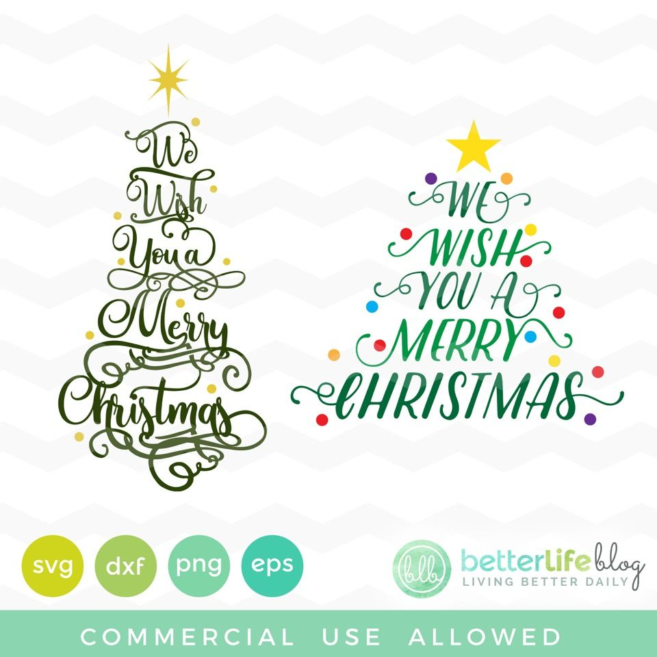 Christmas Svg Bundle Christmas Svg Teacher Appreciation Gifts Diy Christmas Words
