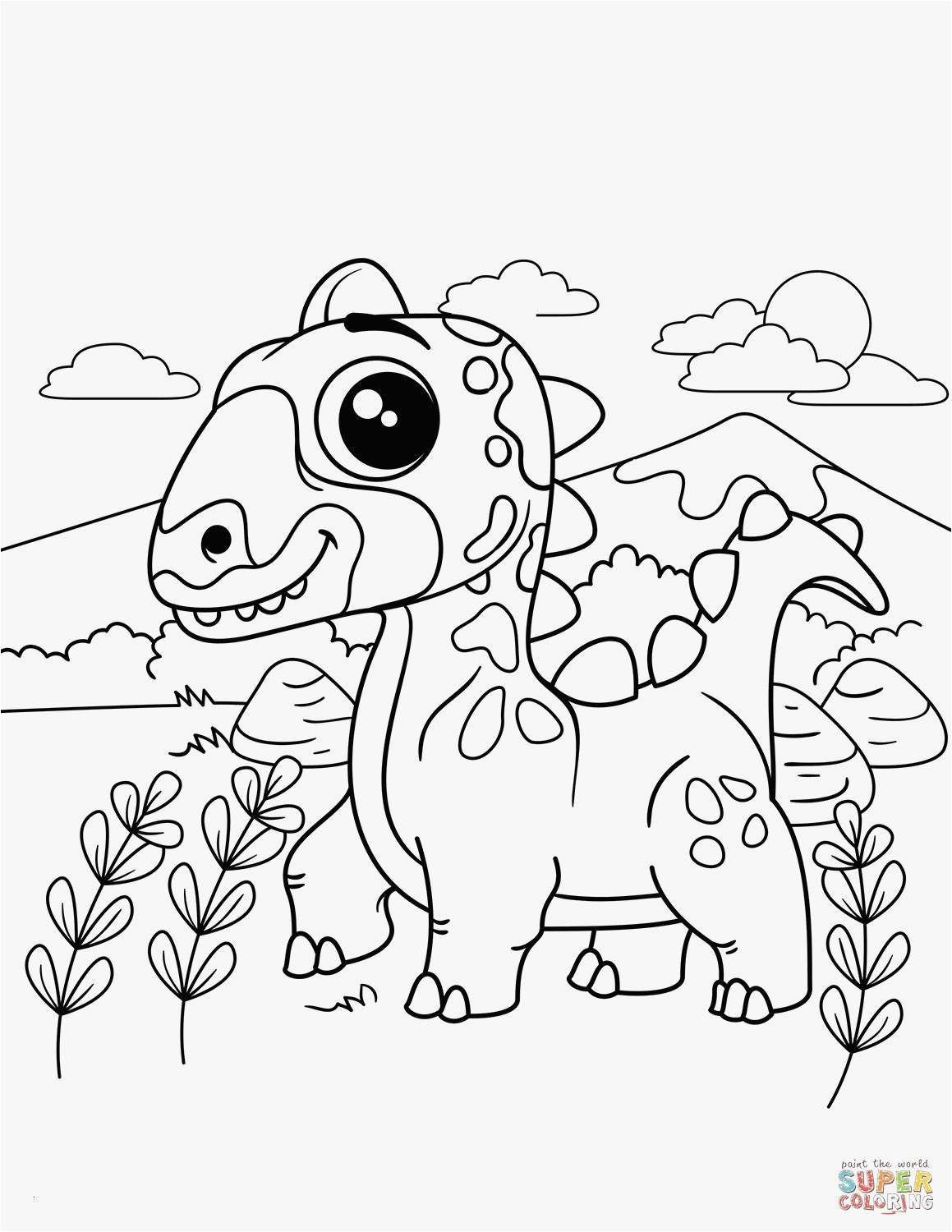 inspirational photos of football coloring book coloring and art
