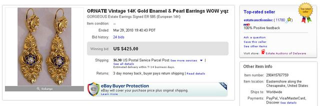 Wow Gold Verkaufen Wow Gold Verkaufen | Selling On Ebay, Wow Products, Antiques
