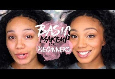 super makeup tutorial for beginners basic 31 ideas