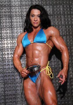 Ifbb Bikinis Pro Bodybuilder Alina PopaTumblr QEorxdCeBW