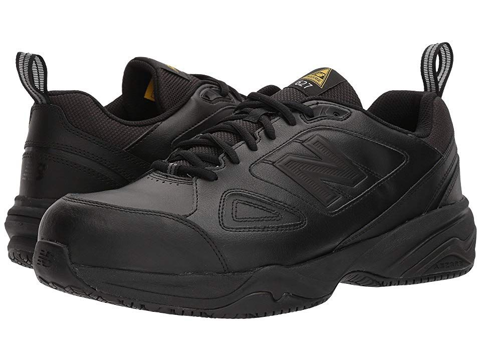 Steel toe safety shoes, Mens