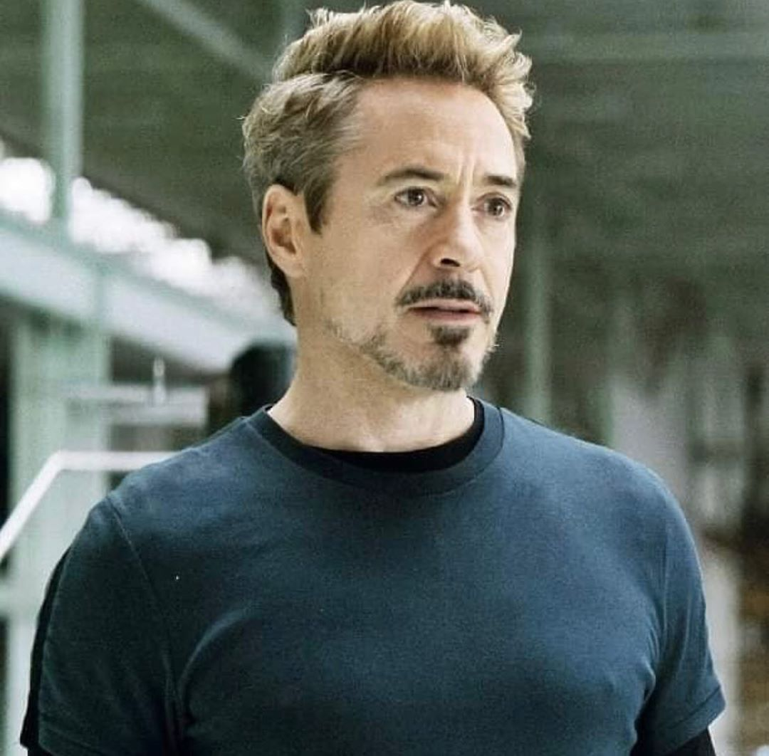 Pin On Robert Downey Jr Tony Stark