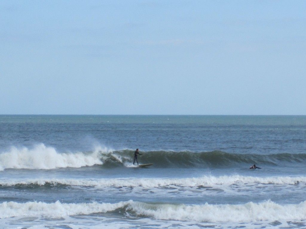 Other st augustine beach properties vacation rental