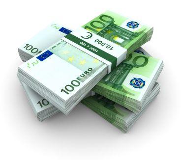investirea în valută