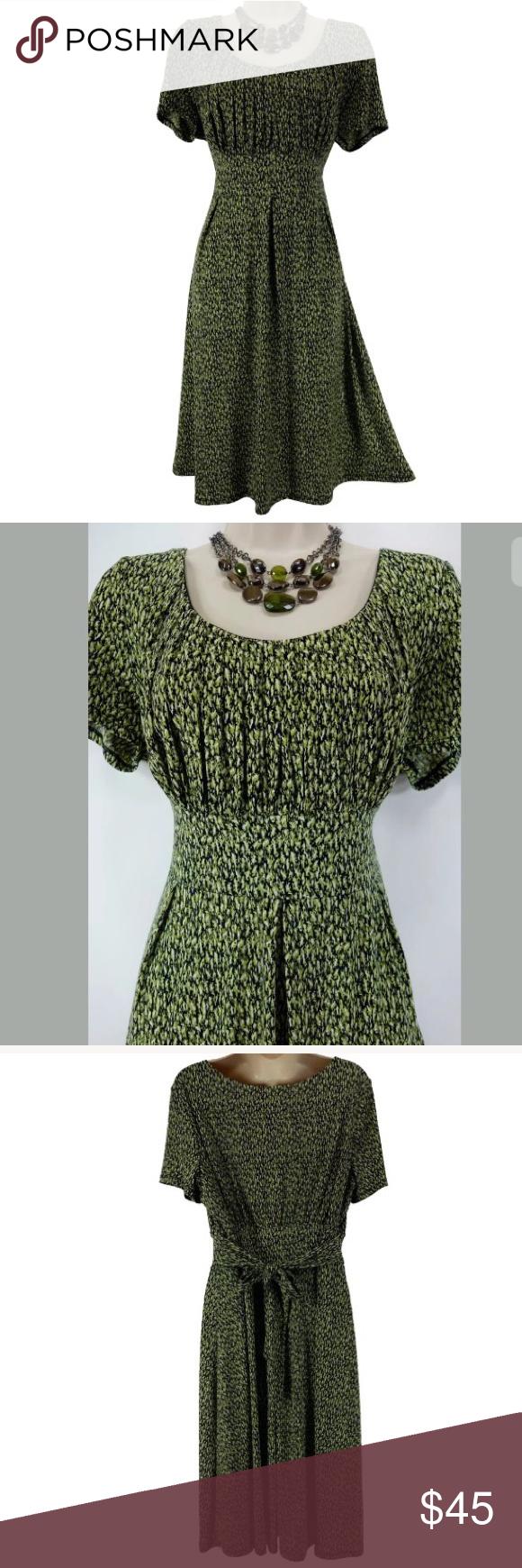 xl x flattering print pleated dress plus size spandex fabric