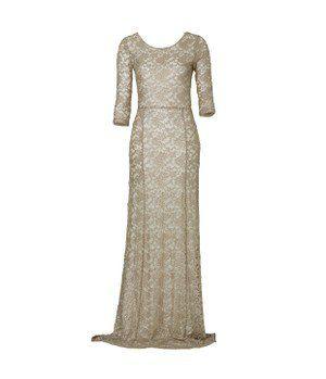 Valerie - Collections. Vill gå på någon fancy tillställning så att jag kan få bära en klänning som denna...