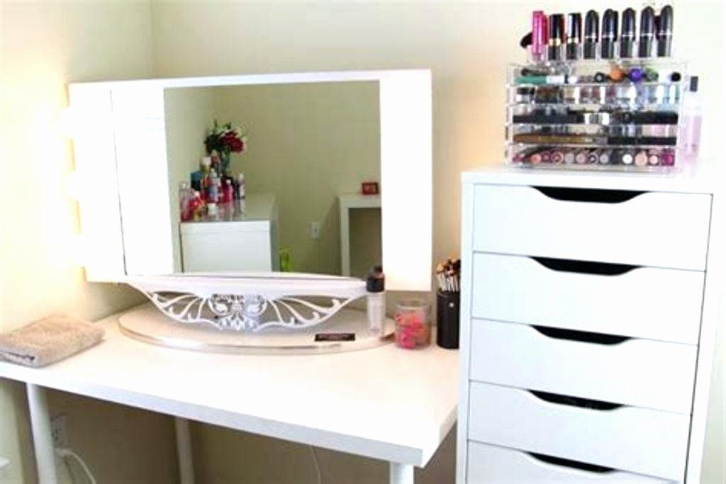 Dresser With Mirror Ikea Dressers, Bathroom Mirrors Ikea Australia