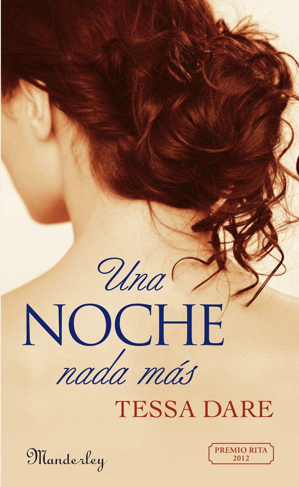 Novela romántica divertida