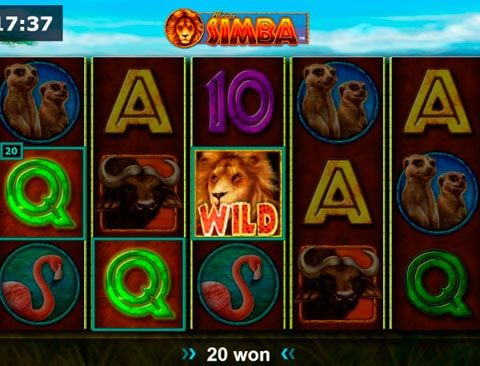 Флеш игры онлайн бесплатно азартные