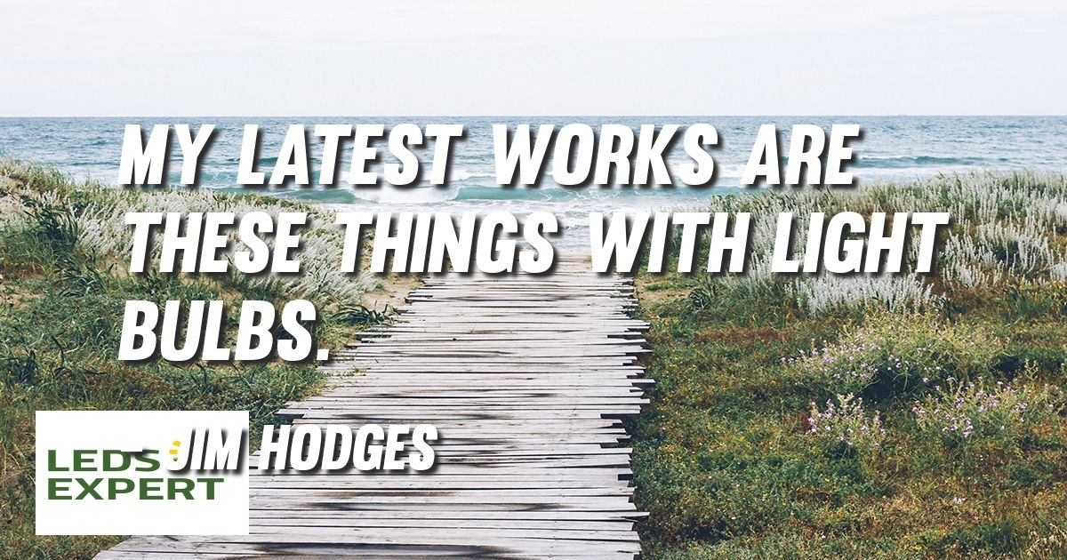 Quote.... http://en.ledsexpert.com/inverters