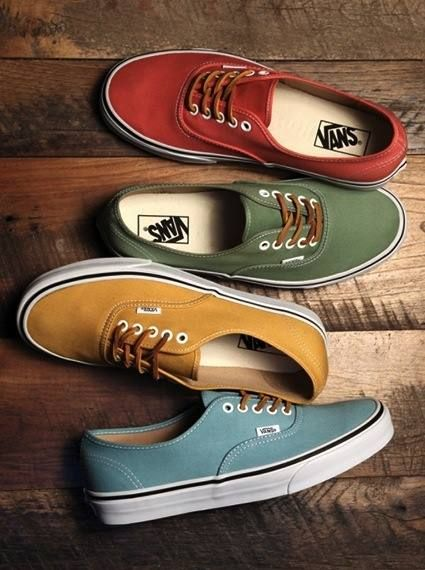Vans Hipster,Shoes | style in 2019 | Vans authentic, Vans