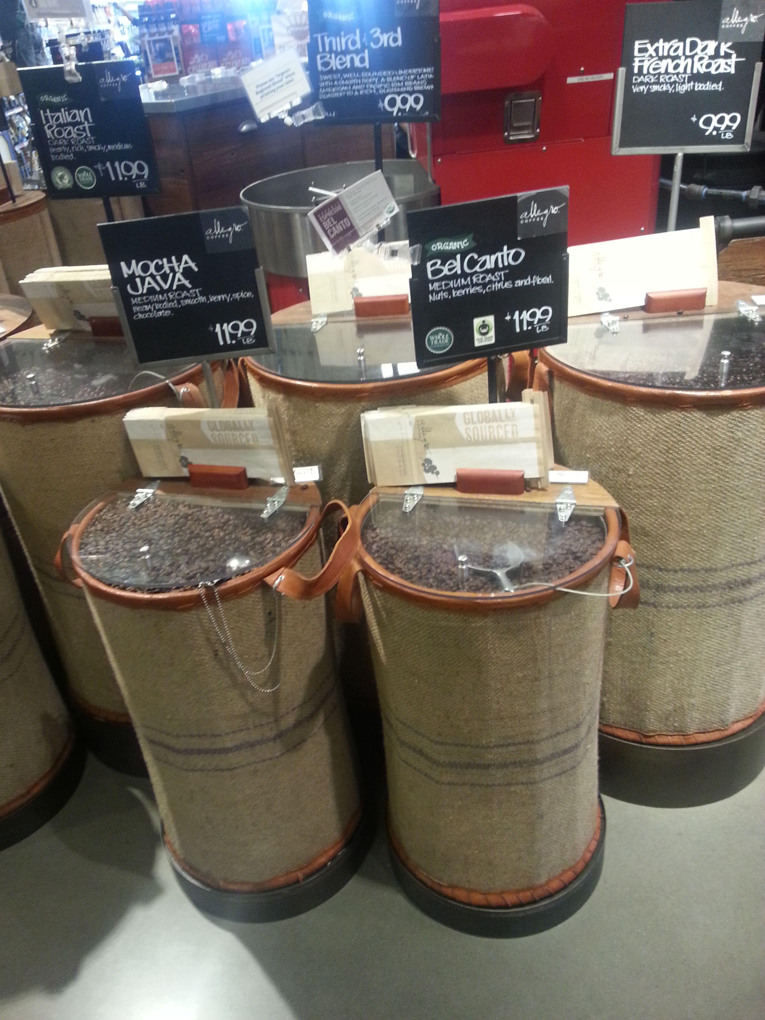 Des f ts toujours aussi efficaces pour la vente en vrac for Vente bois flotte vrac